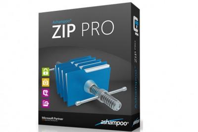 Ashampoo-ZIP-PRO
