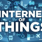 Internet of Things Are Not For Business