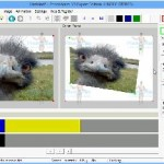 PhotoAnim – Easy Means to Transform the Best Photos into 3D