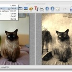 FotoSketcher – Getting The Best Brush Strokes In A Single Click