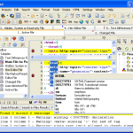 PSPad – Easy to Use Programmer Editor