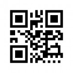 QR Codes – Software To Scan the Codes