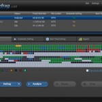 Smart Defrag – Latest Software Tool from Iobit