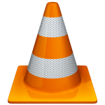 VLC 2.2.1 – The Latest Android Video Player