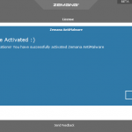Zemana Antimalware: A Completely Reliable Antivirus Is Never Out Of Reach