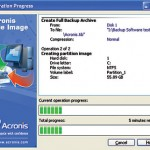 Acronis True Image 2016 Beta Comes Back For Mobile Back Up Service