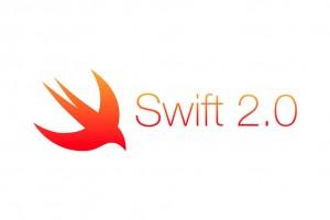 Apple Swift 2.0