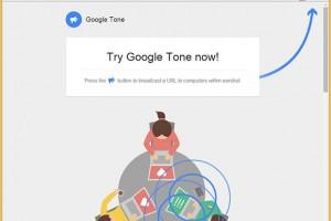 GoogleTone