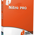 Nitro Pro 10 Comes Up With PDF Portfolio Creation And Batch Automation Tool