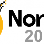 How Norton Security 2016 Beta Is Faster Than The Windows 10-Ready