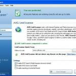 AVG LinkScanner – Getting A Strong Layer of Security