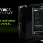 NVIDIA Geforce Experience – To Improve Your GameStream Connectivity