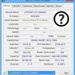 SSD-Z  – Knowing More About Solid State Drive