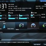 UEFI BIOS Updater – Getting The Best Modding Techniques