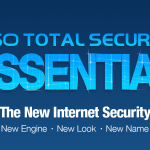 360 Total Security Essential – Best and Quality Effective Free Antivirus Tool