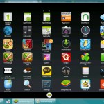 BlueStacks App Player – Running Your Favorite Mobile Games and Apps