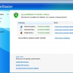 SpywareBlaster – Best Tool for Securing Your System