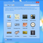 8GadgetPack 15 – Improving Productivity and Compatibility in Using Windows 8