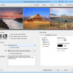 DisplayFusion Pro 7.3 – Managing Multiple Monitors Easily