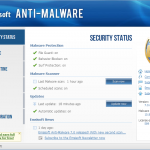 Emsisoft Anti-Malware 10 – The Best Anti-Malware Tool
