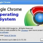Google Operating System 1.7 – Easy Reading of News And Informative Tips From Google