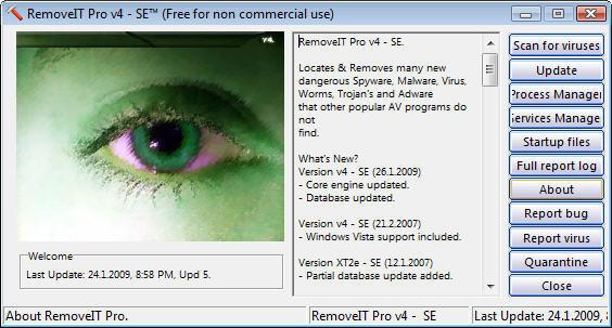 RemoveIt Pro SE