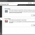 nProtect GameGuard Personal 3.0 – Protecting Games From Malware and Hackers