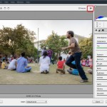 Adobe Camera Raw 9.2 – Digital Pictures and Snaps
