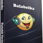 Balabolka – How to alter voice parameters?