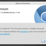 Chromium 48.0.2529- How to Get Faster and Stable Web Experience