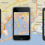 Google Map GPS Cell Phone Tracker 5.0.0- Tracking Your Cellphone on Google Maps
