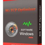SG TCP Optimizer 4.0.2 – How to Boost Security and Performance of Your Internet Connection