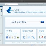 Vuze Bittorrent Client 5.6.20 – Downloading Softwares Using PEER to PEER File Sharing Protocol