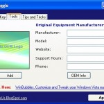 WinGuggle 2.5 – How to Copy Windows and Office Suite Keys and Licensing Number