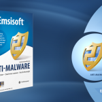Emsisoft Anti-Malware 11 – Improved and Better Internet Security