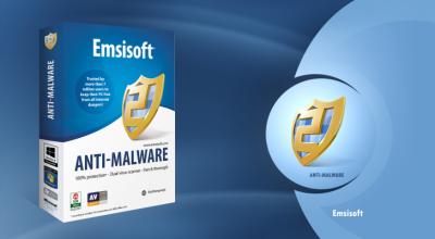 Emsisoft Antimalware
