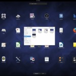 Fedora 23 – Latest Linux Based Operating System
