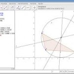 GeoGebra Portable 5.0.1710 – Open Source and Interactive Mathematical Application