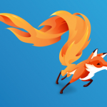Firefox – Integrating pockets into system add-ons