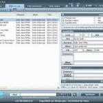 Portable TagScanner 5.1 – Editing ID3 Tags of the MP3