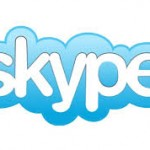 Bring Skype Feature to Office Suite