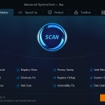 Advanced SystemCare 9 released worldwide