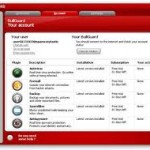 Getting Good Value And Protection For Your PC- BullGuard Internet Security