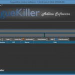 Latest Features From RogueKiller 11