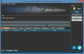 RogueKiller 11