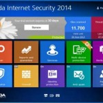 Getting Best Performance and Good Protection From Panda Internet Security