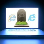3 tips for Internet Explorer 8, 9 and 10 users