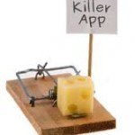 Killemall 5 – A Portable Tool To Close Unwanted Application