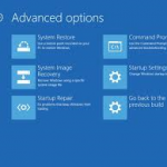 Restoring Microsoft Features Back To Windows 10