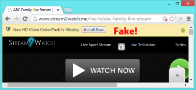 fake-codec-download-scam